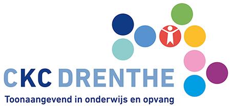 Online aanmelden CKC Drenthe